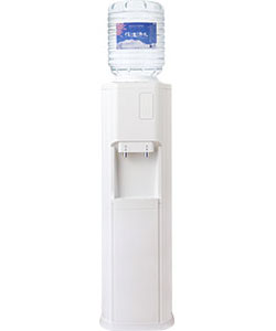 信濃湧水エコサーバー