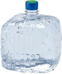 プラスチックボトル(ワンウェイ)